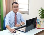 Đại học Duy Tân mở ngành logistics & quản lý chuỗi cung ứng