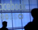 Facebook thuận theo Chính phủ Pháp, tiết lộ người viết nội dung xấu?