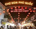 Phú Quốc: Nhà đầu tư tranh thủ mua - bán bất động sản