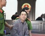 Trả hồ sơ điều tra bổ sung vụ lùi xe trên cao tốc Thái Nguyên