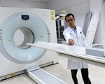 """""""Lò"""" thuốc phóng xạ hỏng: Bệnh nhân đi lại 4.000 cây số chụp PET/CT"""