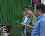 Giám đốc Sở GD-ĐT Sơn La