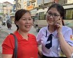 Ngày gia đình Việt Nam 28-6: Cảm ơn ba mẹ cả đời bên giấc mơ con