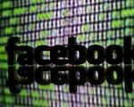 Facebook tính lập