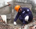Sawaco đề xuất tăng giá nước tại TP.HCM