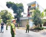 Vụ gian lận thi cử ở Hà Giang: Cuối tháng 6 thi, tháng 5 đã bàn... nâng điểm