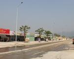 Đà Nẵng đã dẹp xong 62 văn phòng nhà đất trái phép ở phía tây bắc