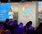 Startup Việt được Google chọn vào vòng chung kết Demo Day Asia 2019