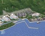 Kiến nghị tái khởi động dự án điện hạt nhân tại Ninh Thuận