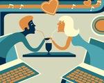 5 nguyên tắc để an toàn khi hẹn hò trên Facebook