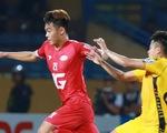 Đội tuyển U22 Việt Nam: Chờ các luồng gió mới