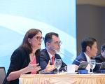 EVFTA là thông điệp của Việt Nam và EU giữa chiến tranh thương mại