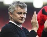 "Manchester United ""bốc hơi"" gần 30.000 tỉ sau mùa giải thảm họa"