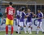 Hà Nội - đội cuối cùng vào tứ kết Cúp quốc gia 2019