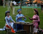 Báo Malaysia khen du lịch Việt Nam: Ngôi sao đang lên ở Đông Nam Á