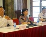 Trung Quốc nói không tuồn hàng Việt Nam qua Mỹ để né thuế nhập khẩu
