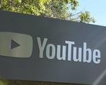 Cảnh báo các doanh nghiệp bị gắn quảng cáo trong clip xấu độc trên YouTube