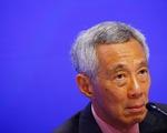 Campuchia: Singapore nên học về nhân quyền và hòa bình khu vực