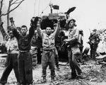 Báo Trung Quốc dùng chiến tranh Triều Tiên để