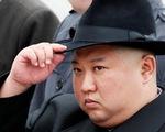 Bộ Ngoại giao Triều Tiên nhắn Mỹ: