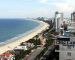 Trả bãi biển cho cộng đồng: cực kỳ khó nếu thiếu quyết tâm