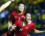 Việt Nam - Thái Lan 1-0:  Tỉnh táo, nhẫn nhịn làm nên chiến thắng