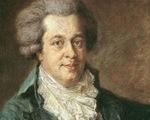 Cơ hội thưởng thức các tác phẩm đặc sắc của Mozart tại Việt Nam