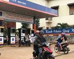 Đại gia Trịnh Sướng tuồn hàng trăm triệu lít xăng giả ra thị trường