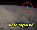 Ảnh chế NASA