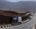 'Thương chiến' Mỹ - Mexico đã được thỏa thuận