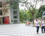 ĐH Tôn Đức Thắng vào top 200 đại học có chất lượng giáo dục tốt nhất thế giới