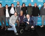 Khuyết tật không là gánh nặng