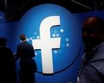 Facebook chặn quảng cáo kêu gọi