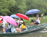 Du lịch Việt Nam bị cảnh báo