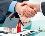 8 quyền lợi người mua bất động sản hình thành trong tương lai cần biết