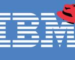 IBM chốt xong thương vụ mua Red Hat giá 34 tỉ USD