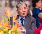 NÓNG: Chủ tịch Tập đoàn Mường Thanh Lê Thanh Thản bị đề nghị truy tố tội lừa dối khách hàng
