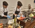 Du khách Việt gây ngạc nhiên vì khó tính trong đánh giá khách sạn