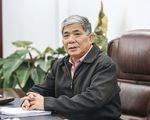 Mường Thanh lừa dân từ tòa chung cư 654 căn hộ đến hàng loạt dự án?