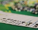 AI đã đánh bại 15 cao thủ poker