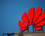 Wall Street Journal: 'Huawei lên kế hoạch sa thải hàng loạt nhân viên ở Mỹ