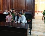 Đến TP.HCM môi giới bán dâm, một phụ nữ Nga lĩnh án 3 năm tù