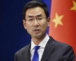 Trung Quốc nói đang liên lạc chặt chẽ với Việt Nam vụ 39 người chết ở Anh