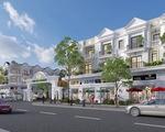 Vì sao nhà đầu tư bất động sản đón sóng tại khu Đông Sài Gòn