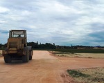 Quảng Nam kết luận thanh tra các dự án của Bách Đạt An
