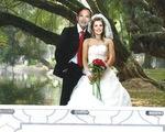 Xét xử đường dây kết hôn giả ở Mỹ: 2 người Việt nhận tội