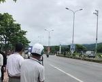 Thực nghiệm điều tra vụ nữ sinh giao gà bị sát hại ở Điện Biên
