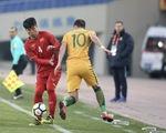 Báo Úc 'coi thường' Thái Lan, muốn gặp tuyển Việt Nam ở vòng loại World Cup 2022