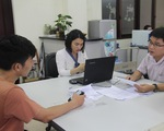 Điểm chuẩn đánh giá năng lực ĐH Kinh tế - luật, ĐH Bách khoa TP.HCM tăng mạnh