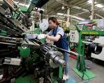 50 doanh nghiệp muốn rời Trung Quốc vì chiến tranh thương mại